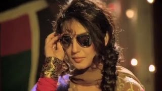 I M Hunter Gangs Of Wasseypur Full Song  Manoj Bajpai Reema Sen Huma Qureshi
