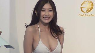 Japanese beauty idol