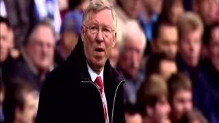 Manchester City   Manchester United  Nguyệt Thực Trên Sân Etihad   K+ Clips   Truyền Hình Số Vệ Tinh