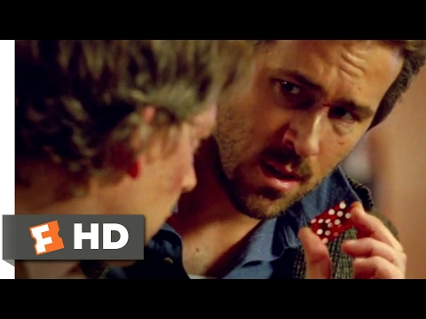 Mississippi Grind (2015) - Bet It All Scene (11/11) | Movieclips