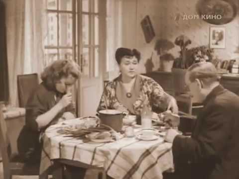 церковным советский фильм влюбился в продавщицу криминальный боевик