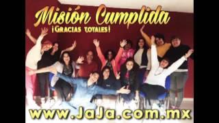 Testimonio de Maricarmen Argüelles sobre el Retiro de Paco y Neto