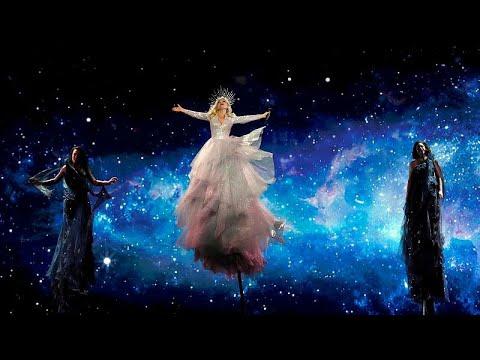 Eurovision-Songcontest 2019: So klingen die Proben de ...