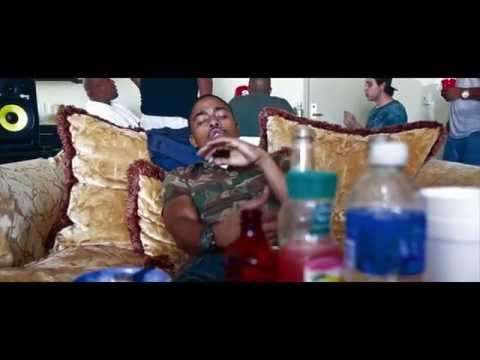 Reddy Roch- I Get High (Official Video)