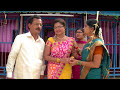 Nadhaswaram 19th November 2014  Watch Online Nadhaswaram Serial  Sun TV Serial  19 11 2014   Episode 1215