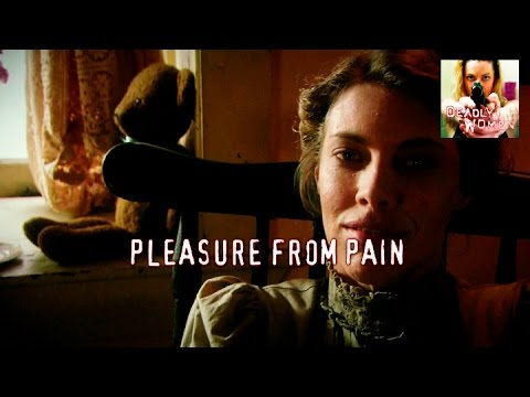 DEADLY WOMEN | Pleasure From Pain | S5E14 (видео)