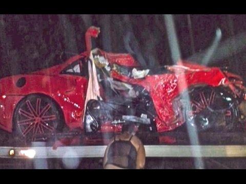 dies - RAW VIDEO -- Memories Oscar Taveras dies in car Crash Accident - Died Dead Body St. Louis Cardinals outfielder Oscar Taveras & girlfriend die in car accident in Puerto Plata, DR Muere pelotero...