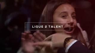 Bienvenue sur Ligue 2 TalentLa chaine des talents de Ligue 2Si vous aimez le contenu de cette chaine, n'hésitez pas à vous abonner et me suivre sur les réseaux sociaux.Pour me suivre : Lien vers Facebook : https://www.facebook.com/Ligue2TalentLien vers Twitter : https://twitter.com/Ligue2TalentMusique : https://www.youtube.com/watch?v=Bln0BEv5AJ0
