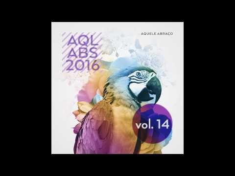 Video DANNE - Aquele Abraço #014 download in MP3, 3GP, MP4, WEBM, AVI, FLV January 2017