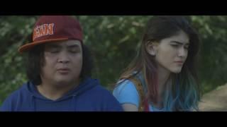 Nonton Get Lost Trailer Film Subtitle Indonesia Streaming Movie Download