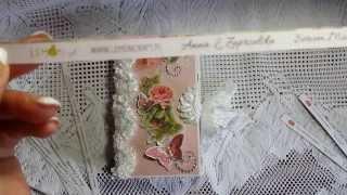 Rinas Email APawSpa@aol.com ScrapbookFashionista on Ebay http://www.ebay.com/sch/scrapbookfashionista/m.html?_dmd=1&_ipg=50&_sop=12&_rdc=1&_trksid=m194&ssPag...
