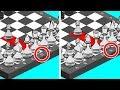 Como Jogar Xadrez: Um Guia Completo Para Iniciantes