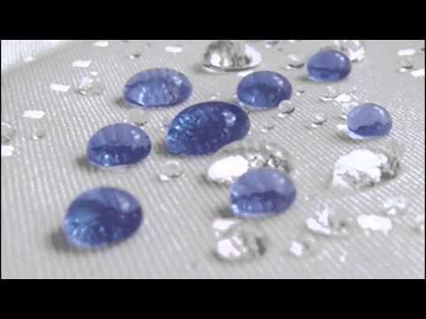 ECO.3 Textile Protect Range