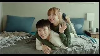 Nonton [fmv] like for likes (cross my mind) Film Subtitle Indonesia Streaming Movie Download