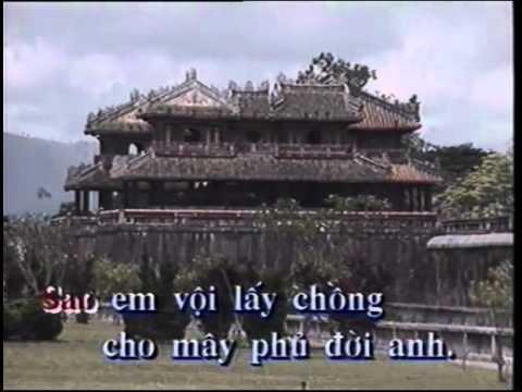 karaoke tanco Cho Vua Long Em -ca voi 545.mp4