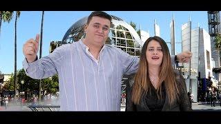 Florinel si Ioana - De nedespartit (VIDEOCLIP ORIGINAL)