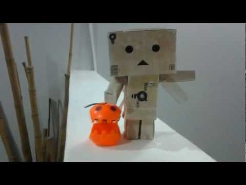 4. Camarografía -Danbo y Puppy.mp4