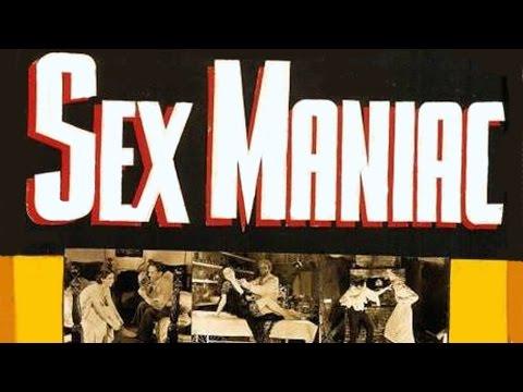 gratis download video - Sex-Maniac-1934--HD--Full-Horror