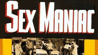 Nonton Sex Maniac  1934    Hd   Full Horror Film Subtitle Indonesia Streaming Movie Download