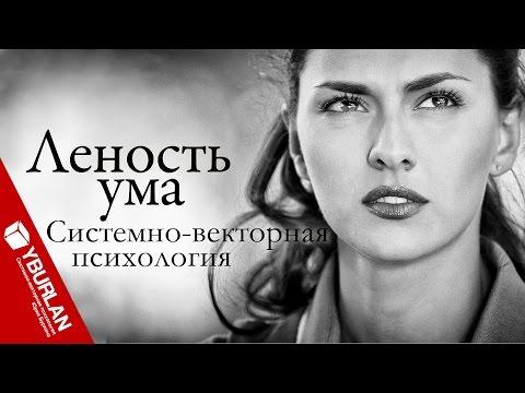 anal-s-tolstimi-russkimi-zhenshinami-video