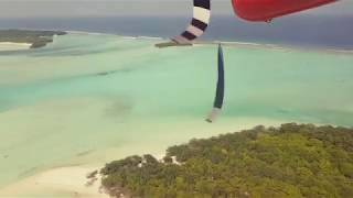 This video uploaded as link to our Travel Blog page ( https://thatsthisfamily.com/ )about the Seaplane in Maldives by Maldivian...