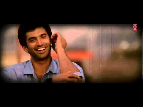 Video Chahun Main Ya Naa   Remix Aashiqui 2)(www krazywap mobi)   MP4 HD download in MP3, 3GP, MP4, WEBM, AVI, FLV January 2017