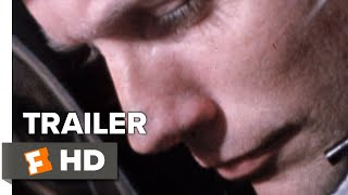 Armstrong Trailer #1 (2019) | Movieclips Indie by Movieclips Film Festivals & Indie Films