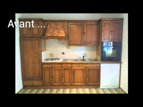 Home Staging Cuisine Chene. Excellent Home Staging Cuisine Chene