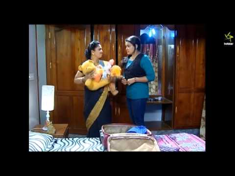Video mallu serial actress Roopasri  Very Big Wide Navel Slips in Saree download in MP3, 3GP, MP4, WEBM, AVI, FLV January 2017