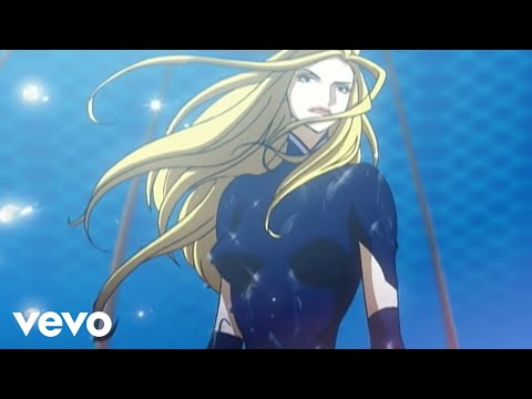Tekst piosenki Britney Spears - Break The Ice po polsku