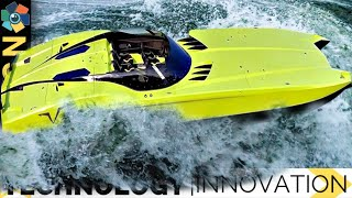 Video 10 GO-FAST BOATS AND SPECTACULAR POWERBOATS MP3, 3GP, MP4, WEBM, AVI, FLV Desember 2018
