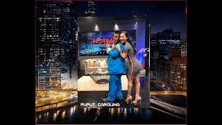 Video Didatangi Nikita Mirzani, Hotman Paris Langsung 'Dinyinyiri' Soal Puput Carolina Part 1A - HPS 05/12 MP3, 3GP, MP4, WEBM, AVI, FLV Agustus 2019