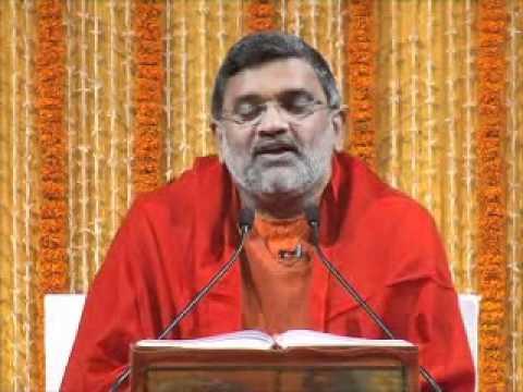 Bhagavad Gita, Chapter 9, Verses 23-27, (281)