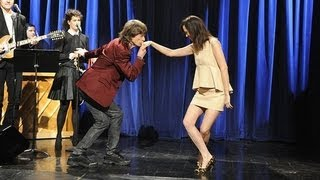 Our Guide To Life After Saturday Night Live! | POPSUGAR News