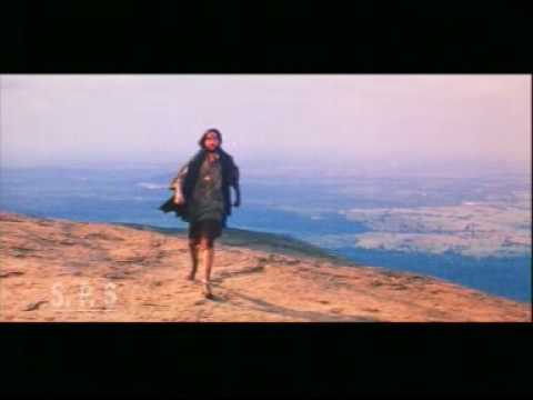 denkum - this video song clip is from the movie thirisuli......climax part 1.