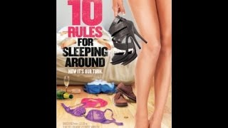 Nonton 10 Rules For Sleeping Around  Trailer Film Subtitle Indonesia Streaming Movie Download