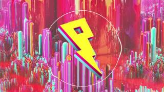 Youngr - Out Of My System (Galantis Remix)