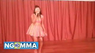 Nadia X_clusive Performance