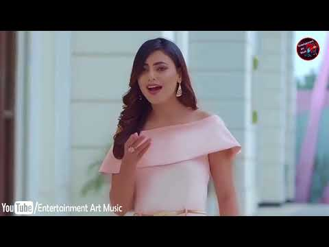 Cute quotes - New WhatsApp Status Video 2018   Tune Zindagi Me Aake   Very Cute Couple