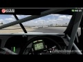 iRacing: Infenion Raceway Long - Ford Falcon V8 Supercar 1.33.069