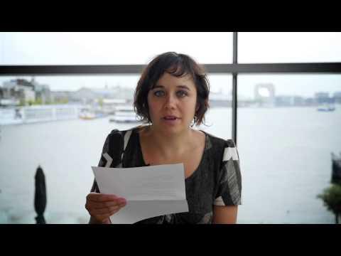 Cello. Tien gedichten - Kira Wuck