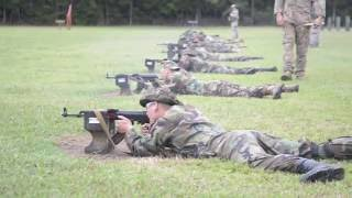 Creedmoor (NC) United States  city photos : Moldovian Camp Butner Agile Hunter