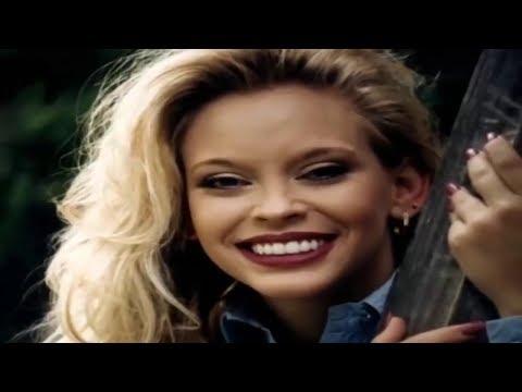 [ Diabolical Beauty Queen ] Darlene Gentry   True Crime Documentary Full Episodes Snapped 2019