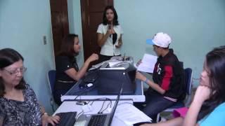 VÍDEO: Projeto Eleitor do Futuro visita escolas de Minas