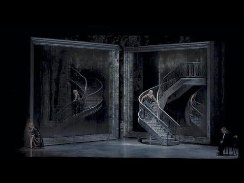 Γκλάιντεμπορν: Ενθουσίασε το κοινό η «Βανέσσα» του Σάμιουελ Μπάρμπερ …