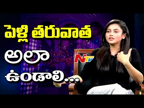 Mishti Comments On Having Relationships Before Marriage