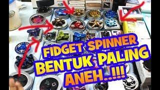 FIDGET SPINNER HUNTING INDONESIA SAMPAI MALAYSIA - PART 1hunting fidget spinner di kuala lumpur malaysia zelda ziahai guyss, kali ini aku liburan bareng keluarga ke Malaysia dan Singapura dan ternyata disana juga ada yang jualan fidget spinner, wah senangnya aku bisa hunting fidget spinner sampai ke malaysia, sebenarnya aku juga cari fidget spinner di singapura tapi disana mahal-mahal.. Kalau di Malaysia fidget spinnernya murah murah, dan variasi fidget spinners nya banyak banget, jadi pengen beli semua fidget spinner nya.. Wahhhh aku jadinya beli yang mana ya fidget spinner nya?? ditonton video aku ya teman-teman..Saksikan part 2 nya disini:https://youtu.be/VuuO0nRVSxIDan jangan lupa like, comment and share ya... tanks🍓🍓🍓Hi teman-teman, Comment & Subscribe ya...Daann berteman juga yuk di:Instagram : http://www.instagram.com/zeldaziaFacebook : https://www.facebook.com/zeldazia/For Youtube Business Inquiries: youtube@drm-indonesia.comZelda Zia's YouTube is under management of:dr.m, Indonesia's 1st Certified & Official Youtube MCNhttps://servicesdirectory.withyoutube.com/directory/pt-digital-rantai-maya-drm#fidgetspinner#fidgetspinnerhunting#huntingfidgetspinner#zeldaziafidgetspinner#fidgetspinnerindonesia
