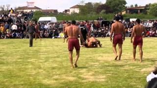 Hayes United Kingdom  City new picture : kabaddi tournament 13 may 2012 in hayes U.K part-4 (KAMAN BRAR)