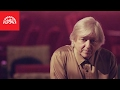 Spustit hudební videoklip Václav Neckář - Andělé strážní (oficiální video)