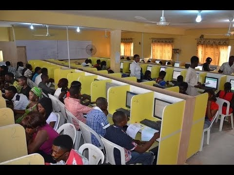 Facts About JAMB Post UTME Admission Process